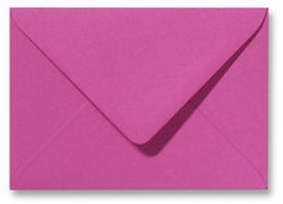 07 Envelop 12x18 CM Fiore Cyclaam