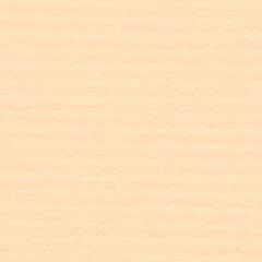 153 Perkaline, enveloppe C6 114x162 mm, 6 st. Amber