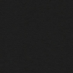 01 Original, enveloppe vierkant 140x140 mm, 6 st. Ravenzwart