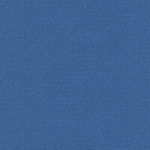 06 Original, framekaart. bloem 5 st. Donkerblauw