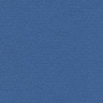 06 Original, framek. rond m inlegv./env. 5 st. Donkerblauw