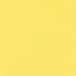 70 Unicolors, envelop 156x156 mm, 10 st. Geel