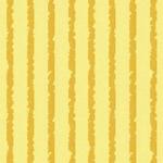 703 Fantasia, papier A4 210x297mm, 5 vel, Streep Geel