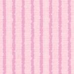 711 Fantasia, papier A4 210x297mm, 5 vel, Streep Roze
