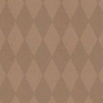 714 Fantasia, papier A4 210x297mm, 5 vel, Ruit Bruin