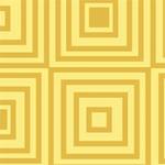 776 Fantasia, papier A4 210x297mm, 5 vel, Retro Geel