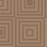 784 Fantasia, papier A4 210x297mm, 5 vel, Retro Bruin