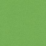 07 Original, dubbele kaart staand 84x132mm, 6 st. Grasgroen