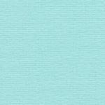 04 Orignal, enveloppe 90x140 mm, 6 st. Azuurblauw