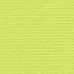 08 Orignal, enveloppe 90x140 mm, 6 st. Lentegroen