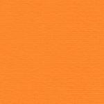 11 Orignal, enveloppe 90x140 mm, 6 st. Oranje