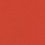 12 Orignal, enveloppe 90x140 mm, 6 st. Fiestarood