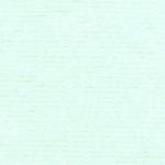 17 Orignal, enveloppe 90x140 mm, 6 st. Zeegroen
