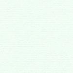 19 Orignal, enveloppe 90x140 mm, 6 st. Lichtblauw