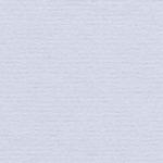 21 Orignal, enveloppe 90x140 mm, 6 st. Lavendel