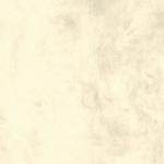 62 Marble, enveloppe C6 114x162 mm, 6 st. Ivoor