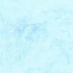65 Marble, enveloppe C6 114x162 mm, 6 st. Hemelsblauw