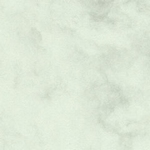 66 Marble, enveloppe C6 114x162 mm, 6 st. Blauwgroen
