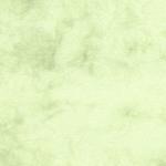 67 Marble, enveloppe C6 114x162 mm, 6 st. Appelgroen