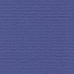 31 Original, enveloppe C6 114x162 mm, 6 st. Irisblauw