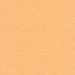 40 Original, enveloppe C6 114x162 mm, 50 st. Mango