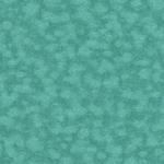 187 Papiplus, enveloppe C6 114x162 mm, 9 st. Emerald