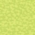 188 Papiplus, enveloppe C6 114x162 mm, 9 st. Limeongroen