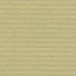 157 Perkaline, enveloppe C6 114x162 mm, 6 st. Legergroen