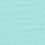 04 Original, env. DL 110x220 mm, pakje 6 st. Azuurblauw