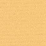26 Original, enveloppe vierkant 140x140 mm, 6 st. Caramel