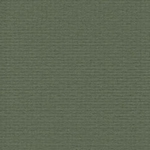 45 Original, enveloppe vierkant 140x140 mm, 6 st. Olijfgroen