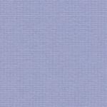 20 Original, framekaart bloem Violet