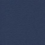 41 Original framek. rechth m inlegv./env. 5 st. Nachtblauw