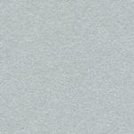 142 Perla, papier 500x700 mm, Zilver