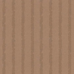 715 Scrapbookvel Fantasia 302x302 mm, Streep bruin