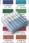 Glitter ultra-fine 3 gram x1