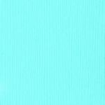 0706 Bazzill FOURZ 30,5x30,5 Atlantic 5 vel