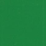 Stickerfolie 1m x 10 cm Groen