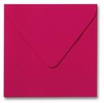 01 Envelop 14x14 cm Skin Pink