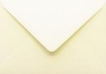 01 Envelop 11,0x15,6 CM Roma Wit