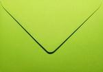 04 Envelop 11,0x15,6 CM Roma Lindegroen