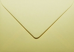 07 Envelop 11,0x15,6 CM Roma Zachtgeel