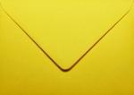 08 Envelop 11,0x15,6 CM Roma Kanariegeel