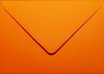 11 Envelop 11,0x15,6 CM Roma Feloranje