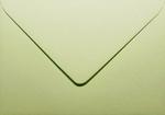 18 Envelop 11,0x15,6 CM Roma Lichtgroen