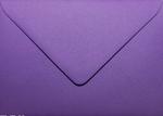 20 Envelop 11,0x15,6 CM Roma Paars