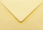 04 Envelop 11,0x15,6 CM Fiore Creme