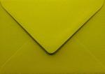 06 Envelop 11,0x15,6 CM Fiore Limoen