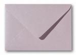 08 Envelop 11,0x15,6 CM Metallic Rose