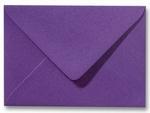 09 Envelop 11,0x15,6 CM Metallic Violet